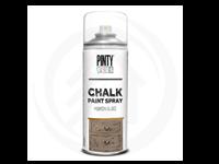 PINTY PLUS CHALK 790 CHESTNUT BROWN 400ml