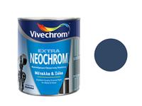 VV NEOCHROM EXTRA  2 ΒΑΘΥ ΜΠΛΕ 750ml