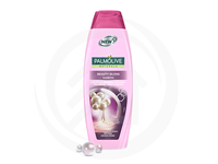 PALMOLIVE SHAMPOO BEAUTY GLOSS 350ml