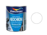 VV NEOCHROM EXTRA 30 ΛΕΥΚΟ 375ml
