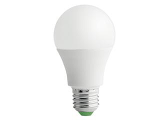 ΛΑΜΠΑ LED CLAS A60 10W E27  230V NEUTRAL WHITE