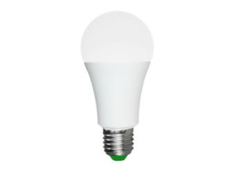 ΛΑΜΠΑ LED CLASS A60 10W E27 WARM WHITE