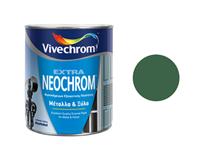 VV NEOCHROM EXTRA  7 ΠΕΥΚΟ 750ml