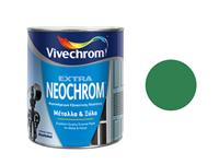 VV NEOCHROM EXTRA 4 ΓΡΑΣΙΔΙ 750ml