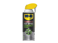 WD-40 SPECIALIST ΚΑΘΑΡΙΣΤΙΚΟ FAST DRYING CONTACT CLEANER 400ml