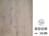 LAMINATE 0304 DELICATESSEN OAK AC3 7mm