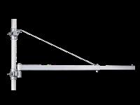 GT-SA 1200 ΒΡΑΧΙΟΝΑΣ ΗΛΕΚΤΡΙΚΟΥ ΠΑΛΑΓΚΟΥ EINHELL (2255398)