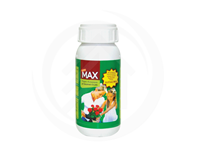 ΥΓΡΟ ΛΙΠΑΣΜΑ SUPER MAX 250ml