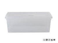 ΚΟΥΤΙ ΑΠΟΘΗΚΕΥΣΗΣ SMART BOX 6Lt