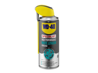 WD-40 SPECIALIST ΓΡΑΣΟ HIGH PERFORMANCE WHITE LITHIUM GREASE 400ml