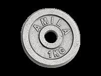 ΔΙΣΚΟΣ ΕΜΑΓΙΕ 1,0Kg AMILA